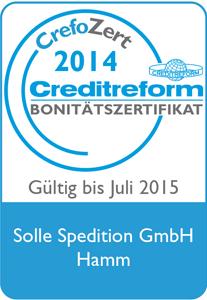 zertifikate_solle_crefozert