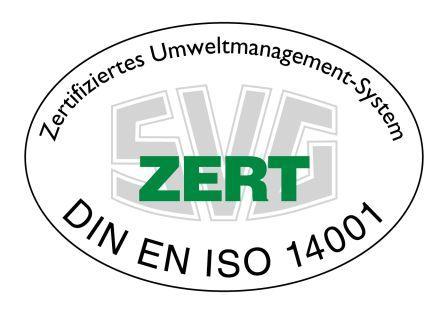 Logo 14001_klein