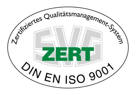 Logo 9001_klein